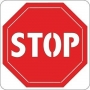 cuttlebug-stop-sign-2x2[1]